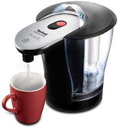 Tefal Quick Cup (Image courtesy Currys)