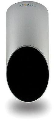 usb doorbell