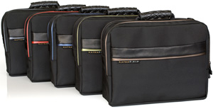 WaterField Designs Racer-X Laptop Case (Image courtesy WaterField Designs)