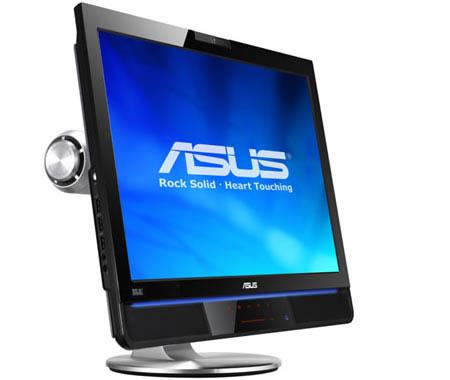 Asus PG221