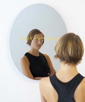+336+ Mirror