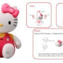 Hello Kitty, Goodbye Free Will