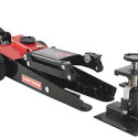 Craftsman Lift N Secure Jack System