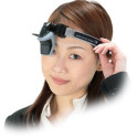 DataGlass HMD Is Latest HUD Pirate Eye Patch