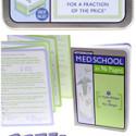 OhGizmo Random Deals – Med School In A Box