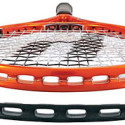 Prince O3 Speedport Tour Racquet For Tennis Tuners