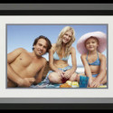 PhotoVu Launches Uber Expensive 19″ Wireless Digital Picture Frame