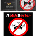 Rattle Buster – Do You Hear That?