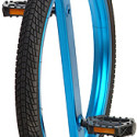 Nimbus Ultimate Wheel – Possibly The Simplest Ride On Earth