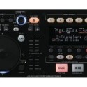 DigiDJs unite, produce DN-HC4500 Media Player and Controller