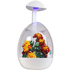USB-GREENHOUSE-051-unit.jpg