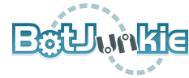botjunkie logo