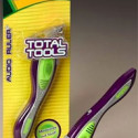 Crayola Total Tools Audio Ruler
