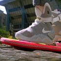 Physicists Solve The Mystery Of Levitation – Hello Hoverboards