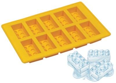 lego-ice-tray.jpg