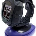 Mainnav MW-705 Watch Has GPS – Lacks Subtlety
