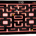 Pac Man Rug Perfect for 30 Year Old Kids