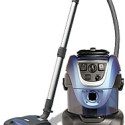 Pro-Aqua Vacuum Scores One For Allergy Sufferers