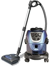 Pro Aqua Vacuum (Image courtesy Pro-Aqua International)