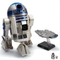 Updated R2-D2 Home Theater System Costs Way too Much