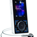SIRIUS Satellite Radio Announces New Stiletto 2 Portable Satellite Radio