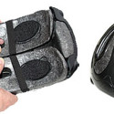 Stashkit Folding Bicycle Helmet