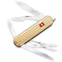 Victorinox Unveils Absurdly Expensive Knife, We Suggest Second Mortgage