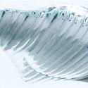 Festo Air_ray R/C Blimp