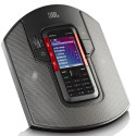 JBL Announces New On Call 5310 Mobile Music Station for Nokia 5310 Xpress