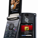 Motorola RAZR2 Now Availalbe in U.S.