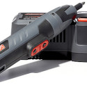 Coleman FlashCell Cordless Screwdriver Recharges In Just 90 Seconds
