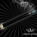 Crown7 Nicotine Hit-Stick