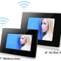 Dammit: eStarling Introduces 4:3 WiFi Digital Frame