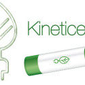 Kineticel Concept Captures Energy From Daily Life