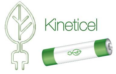 Kineticel