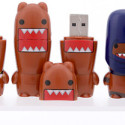 Domo-kun About To Invade North American USB Ports