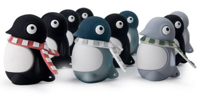 penguin-usb-flash-drive.jpg