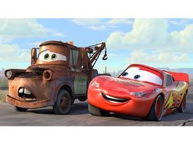 pixar_cars1.jpg