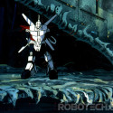 Warner Brothers to Shoot Live Action Robotech Movie
