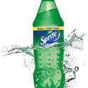 New Self-Chilling Sprite Bottles From Coca-Cola