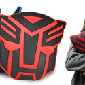 Transformers Pillows Are Simple But Awesome