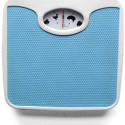 Animal Units Weight Scale