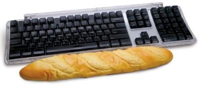 baguette-wrist-rest.jpg