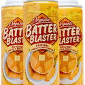 Batter Blaster – Pancakes In A Can
