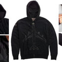 Burton Sleeper Hoodie, My Home Away From Home