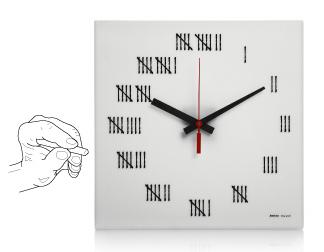 doing-time-webpg.jpg