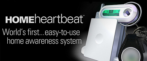 Home Heartbeat (Image courtesy Eaton Corp.)