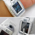 Hyundai W-100 – Watch Phones Get Smaller