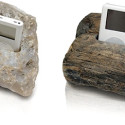 iStones iPod Docks – Perfect Accessories For The Batcave
