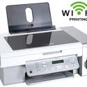 OhGizmo! Review – Lexmark X4550 All-In-One Wireless Printer